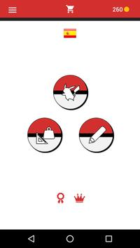Pokemon Trivia Quiz poster