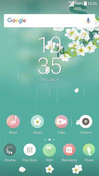 spring screenshot 2