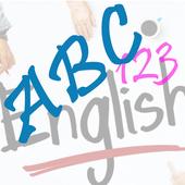 ABC Learn icon