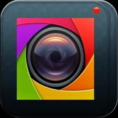 Ephoto - Photo Editor icon