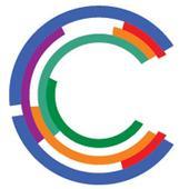 CBAS icon