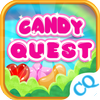 Candy Quest أيقونة