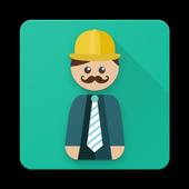 Manual do Engenheiro de produção icon