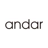 안다르 icon