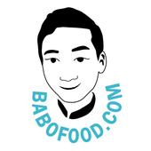 바보푸드 icon