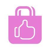 굿페이지 icon