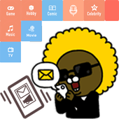 잡동사니자료실 icon