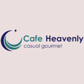 Cafe Heavenly icon