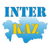 Interkaz мобильная визитница icon