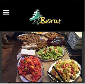 Beirut screenshot 4