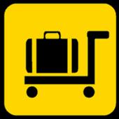 Valizim icon