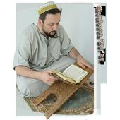 Amalan Umat Muslim Di Bulan Muharram icon