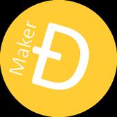DogeMaker icon