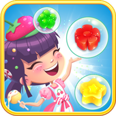 Jelly Cookie icon
