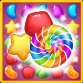 Lollipop Blast Match 3 icon