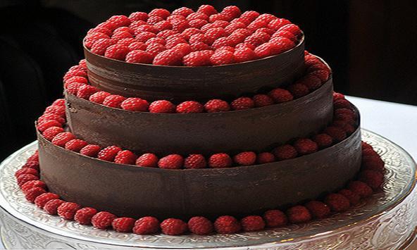 Cake Designs for All Occasion apk screenshot