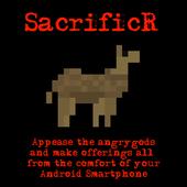 SacrificR icon