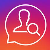 Instatool - Follower Reporter icon