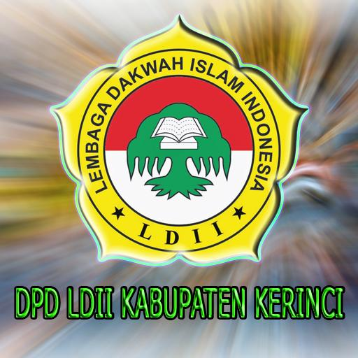 Ldii Kabupaten Kerinci For Android Apk Download
