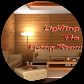 Idea Light Living Room apk screenshot
