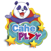 CahePlay icon