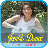 Lagu Jomblo Dance Challenge mp3 icon