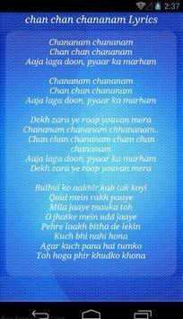 Ek Yodha Shoorveer Movie Songs screenshot 3