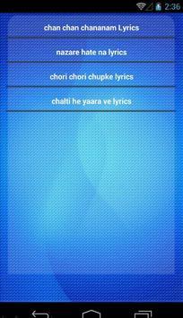 Ek Yodha Shoorveer Movie Songs screenshot 1