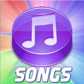 TroyBoi Afterhours icon