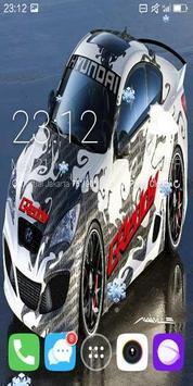 Mobil Modifikasi 2017 apk screenshot