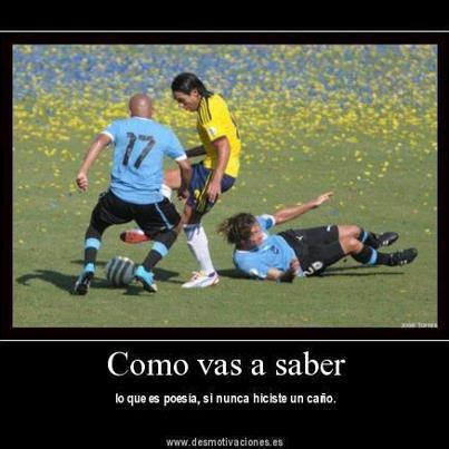 Frases De Futbol For Android Apk Download