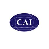 CAI EAP icon