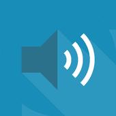 Borro Cassette Song Maluma icon