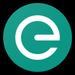 EMore微博客户端 APK