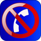 I-Blocker (Call-Group Blocker) icon