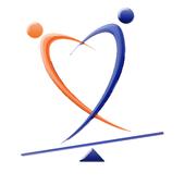 CAI SAP icon