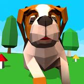 Rush Puppy icon
