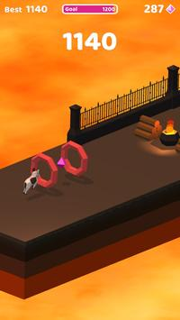 Rush Puppy screenshot 5