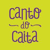 Canto do Caita icon
