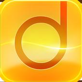Electro Drum Pads - Drum Pads & Dj Mixer icon