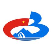 Cao Bang Tourism icon
