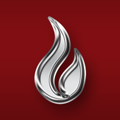 Enviro Fireplaces icon