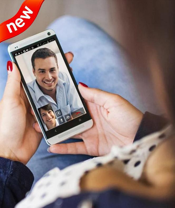 Video Call For Instagram for Android - APK Download