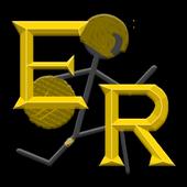 Empire Runner icon