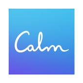 ikon Calm