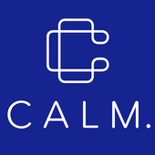 CALM  App for Android - APK Download