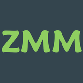 Z Micro Market icon