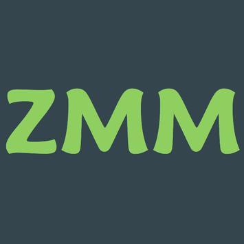 Z Micro Market apk screenshot