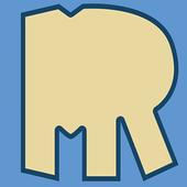 Ruffini method icon