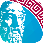 Calabreasy, Discover Calabria icon